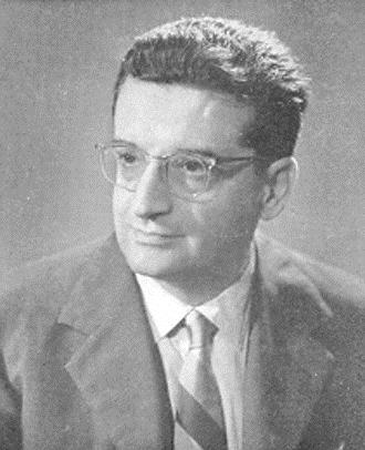 Tristano Codignola
